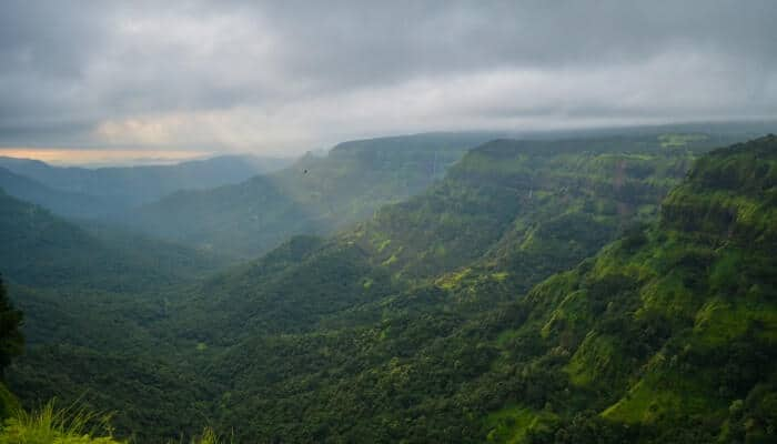 Amboli is also beaten off another