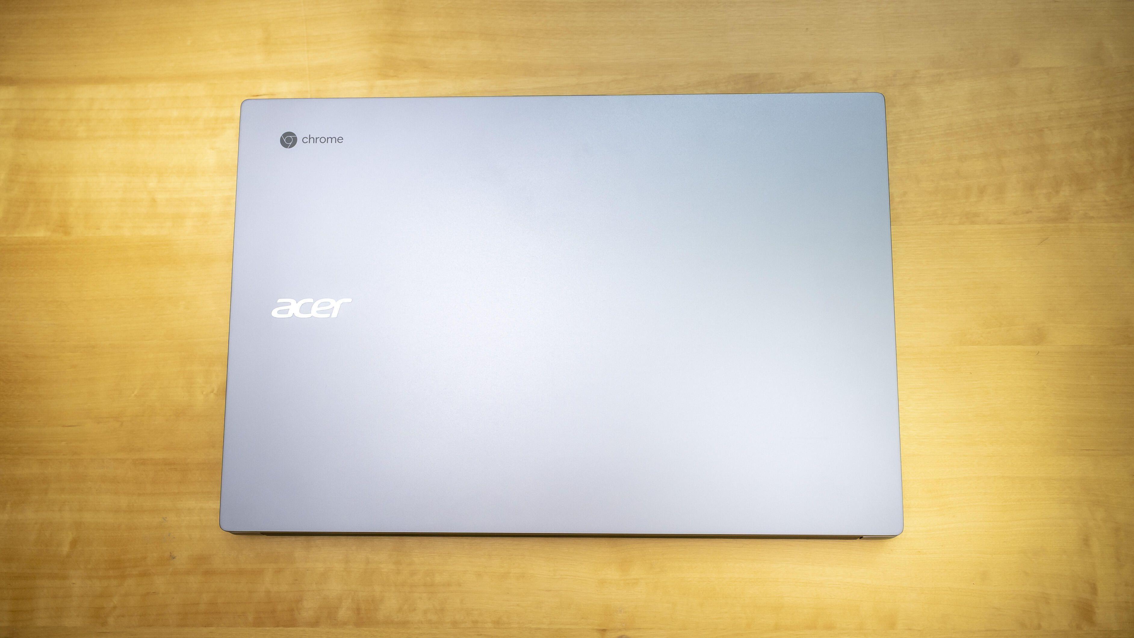 Acer-chromebook-715-01-5