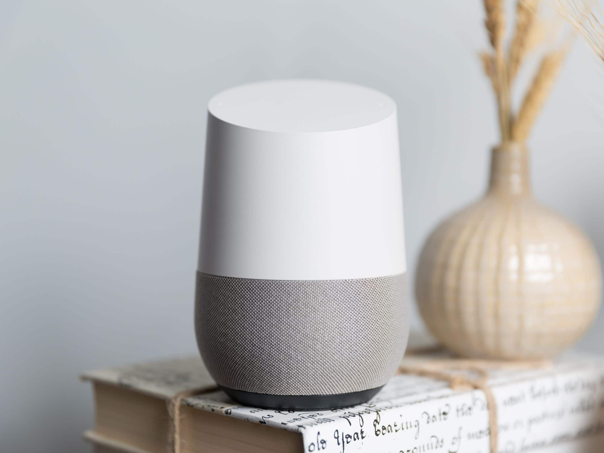 Google-home-product-photo-1.jpg