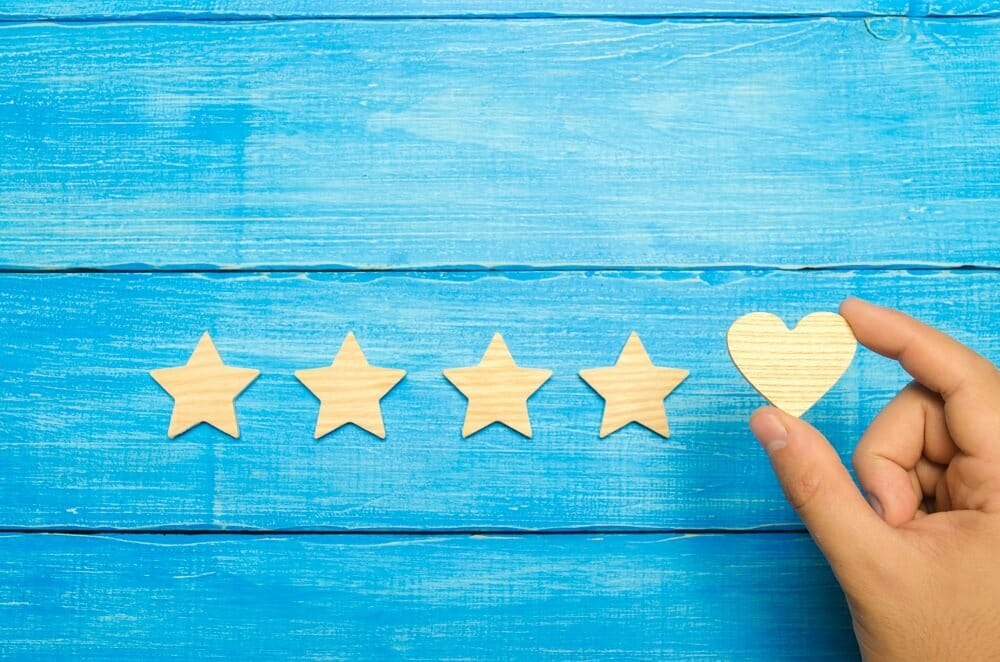 7 Ways to Earn and Build Customer Loyalty for Your Business