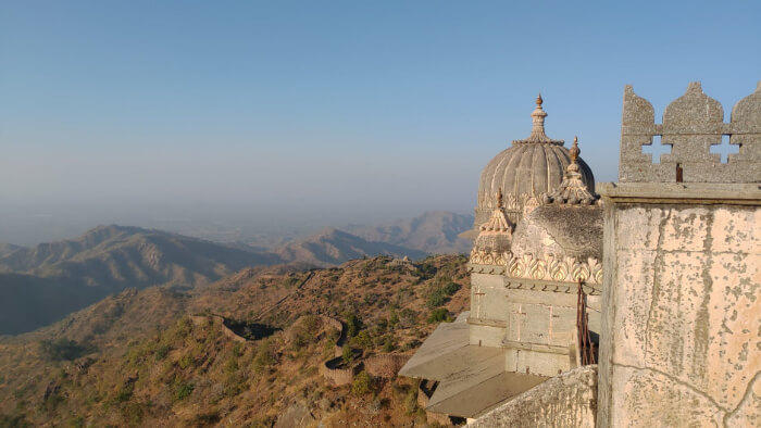 Jahazpur