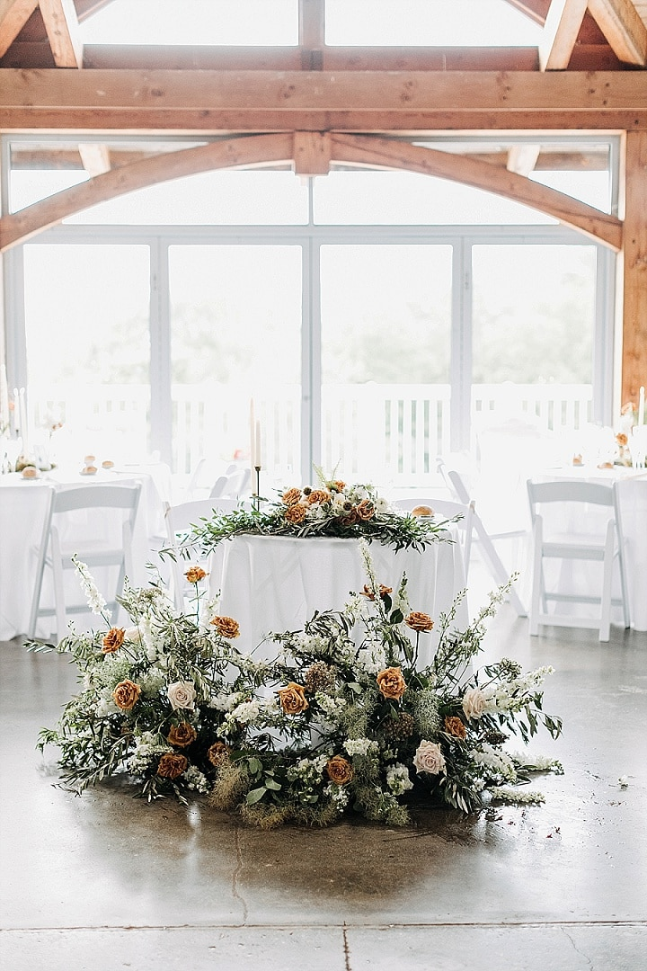 Ask the Experts: Great Flower Tips for Your Wedding