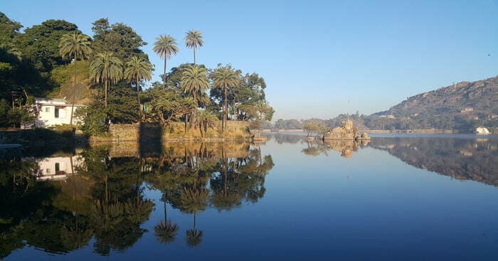 6 Places To Visit In Mount Abu In May For An Amazing Getaway In 2020!