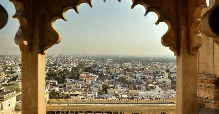 7 Best Places To Visit In Udaipur In May That Reeks Of Rajasthani Past!