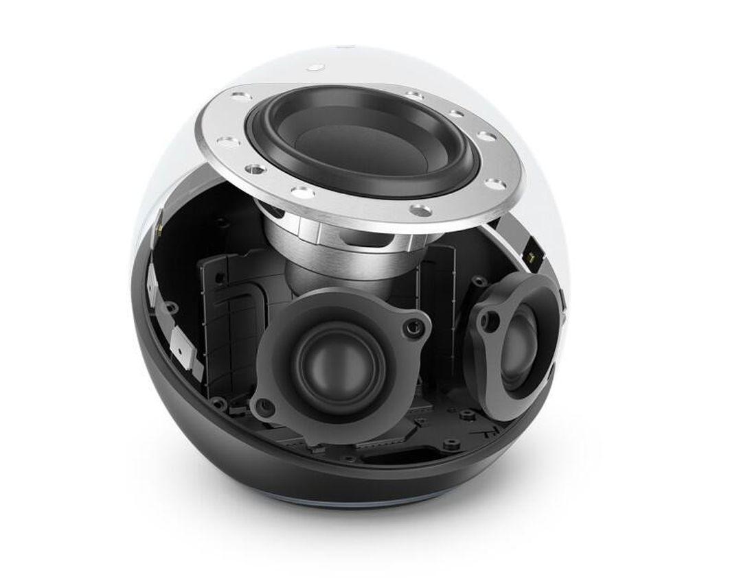 Echo spherical-amazon-event.jpg