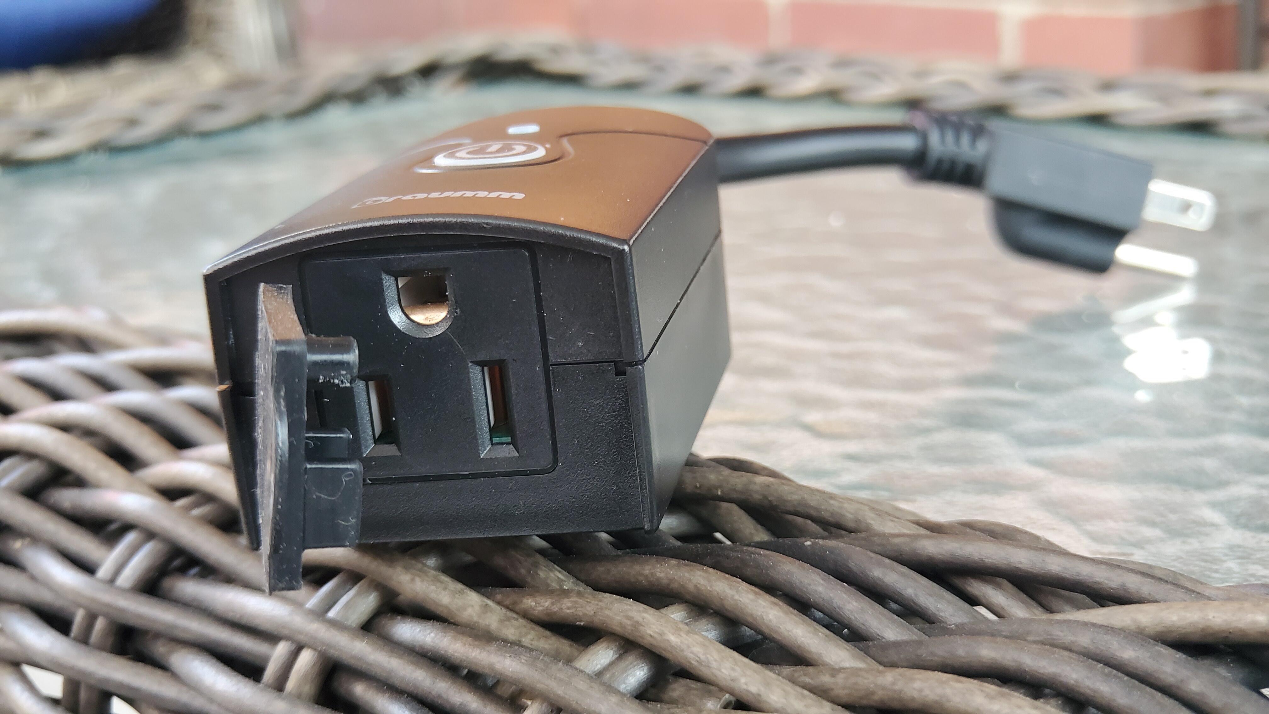 braumm-outdoor-smart-plug-2