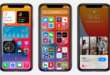 Apple iOS 14 hands-on