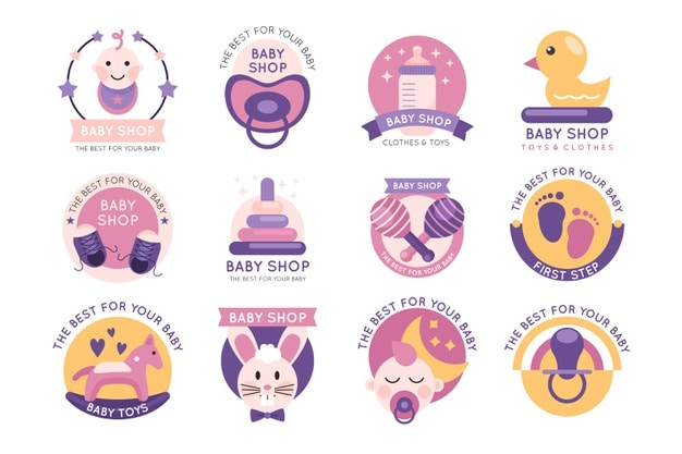 Baby Pack & Plays to Buy in 2020