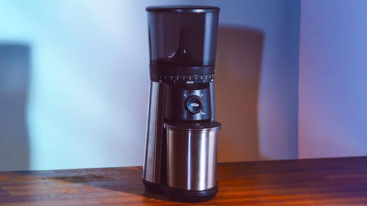 Best coffee grinder for 2020
