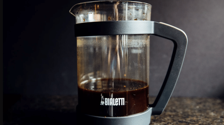 Best cold-brew coffee maker of 2020