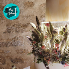 Boho Wedding Directory: The Vicks Awesome Suppliers - 11 September