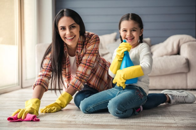 Do You Need to Vacuum Before Carpet Cleaning