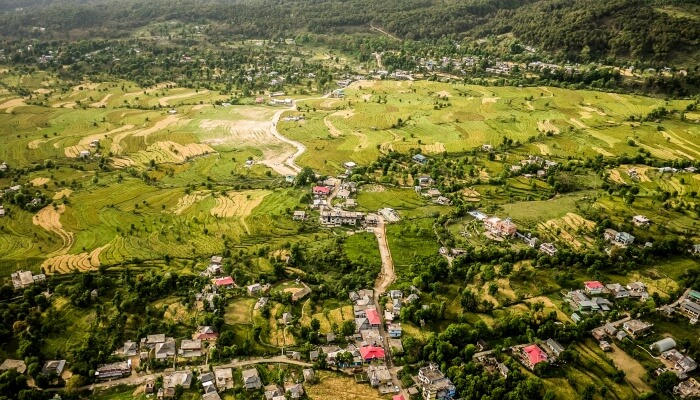most popular valleys in Himachal Pradesh