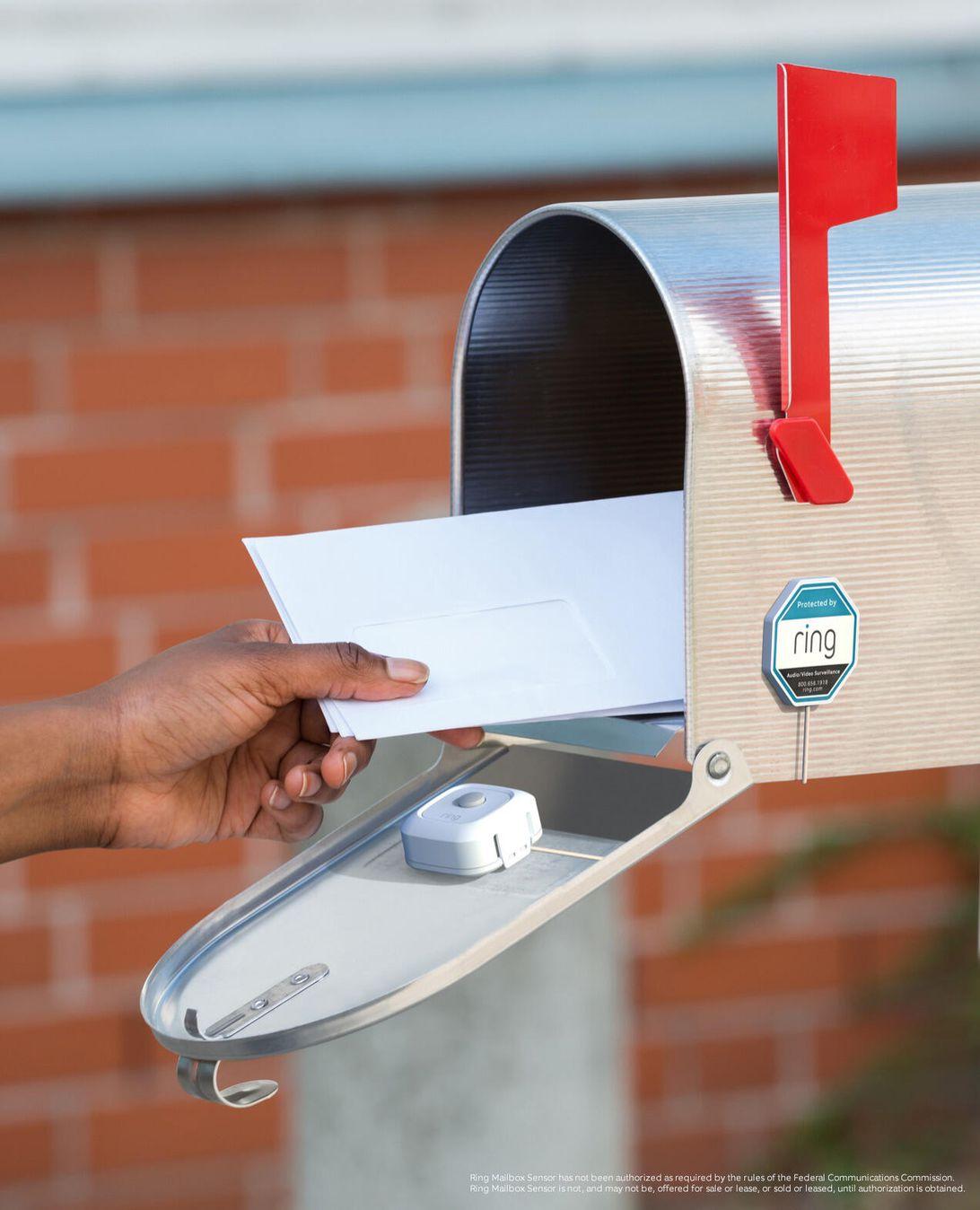 20200921 image blog-mailbox-desktop2x-fcc-rgb