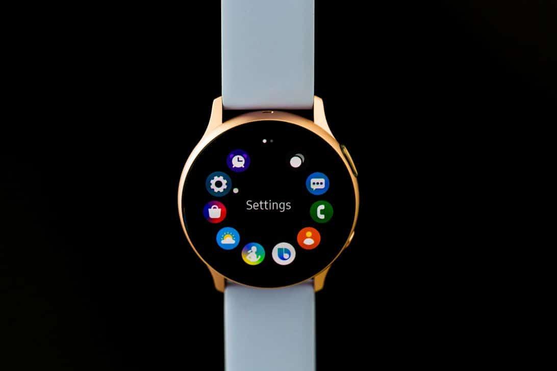 Samsung-galaxy-watch-6