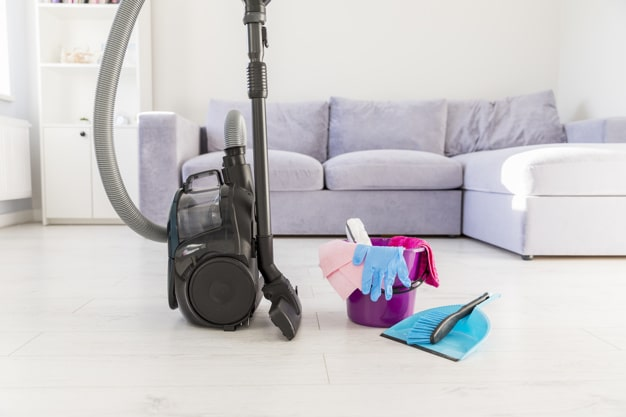 Things to Search for When Purchasing a Vacuum