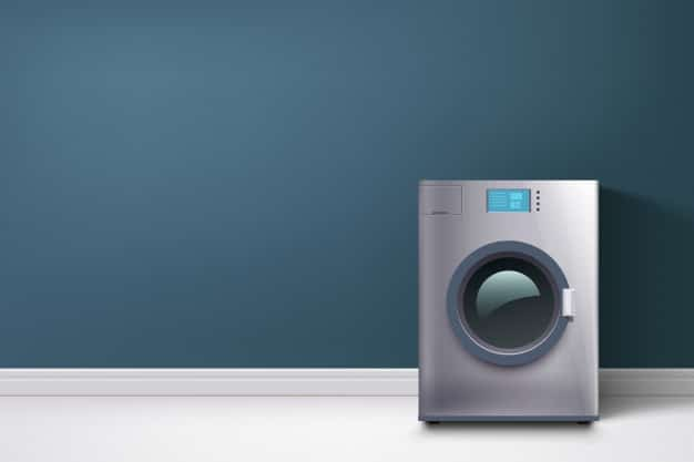 Top High-Efficiency Washers of 2020