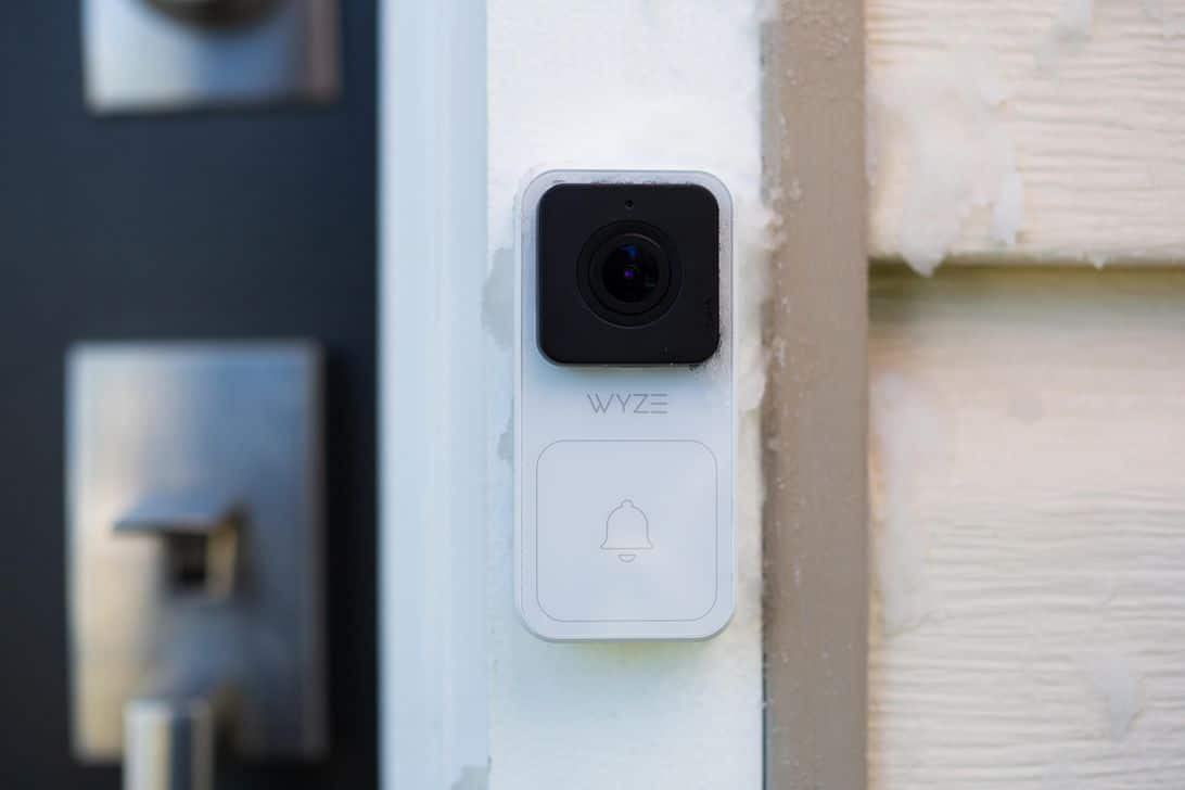 4n1a2118-wyzedoorbell