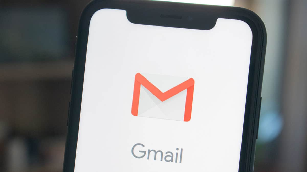gmail iphone ios default email app