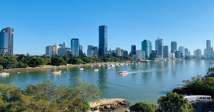 Adventure Things in Brisbane