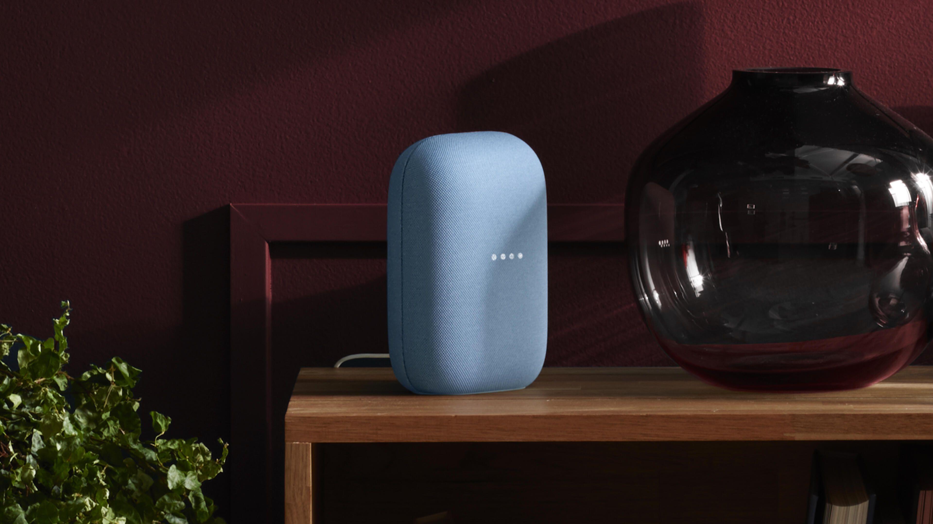 Nest-speaker-reveal-thumb10