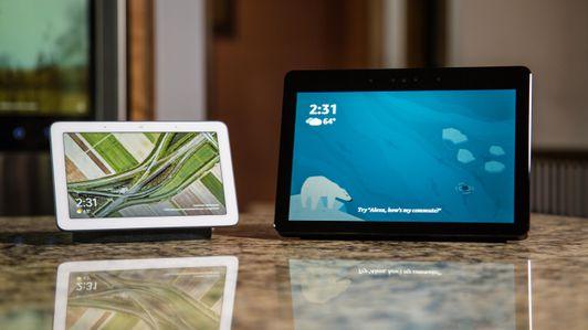 Google-home-hub-8