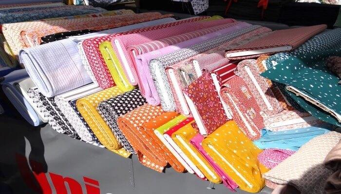 Nala Bazar