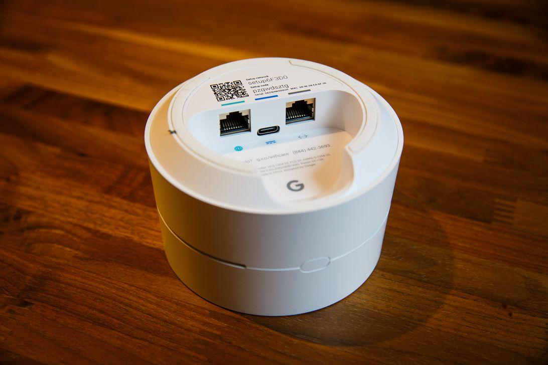 google-wifi-6543-009.jpg