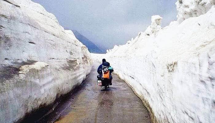 Rohtang Pass_23rd oct