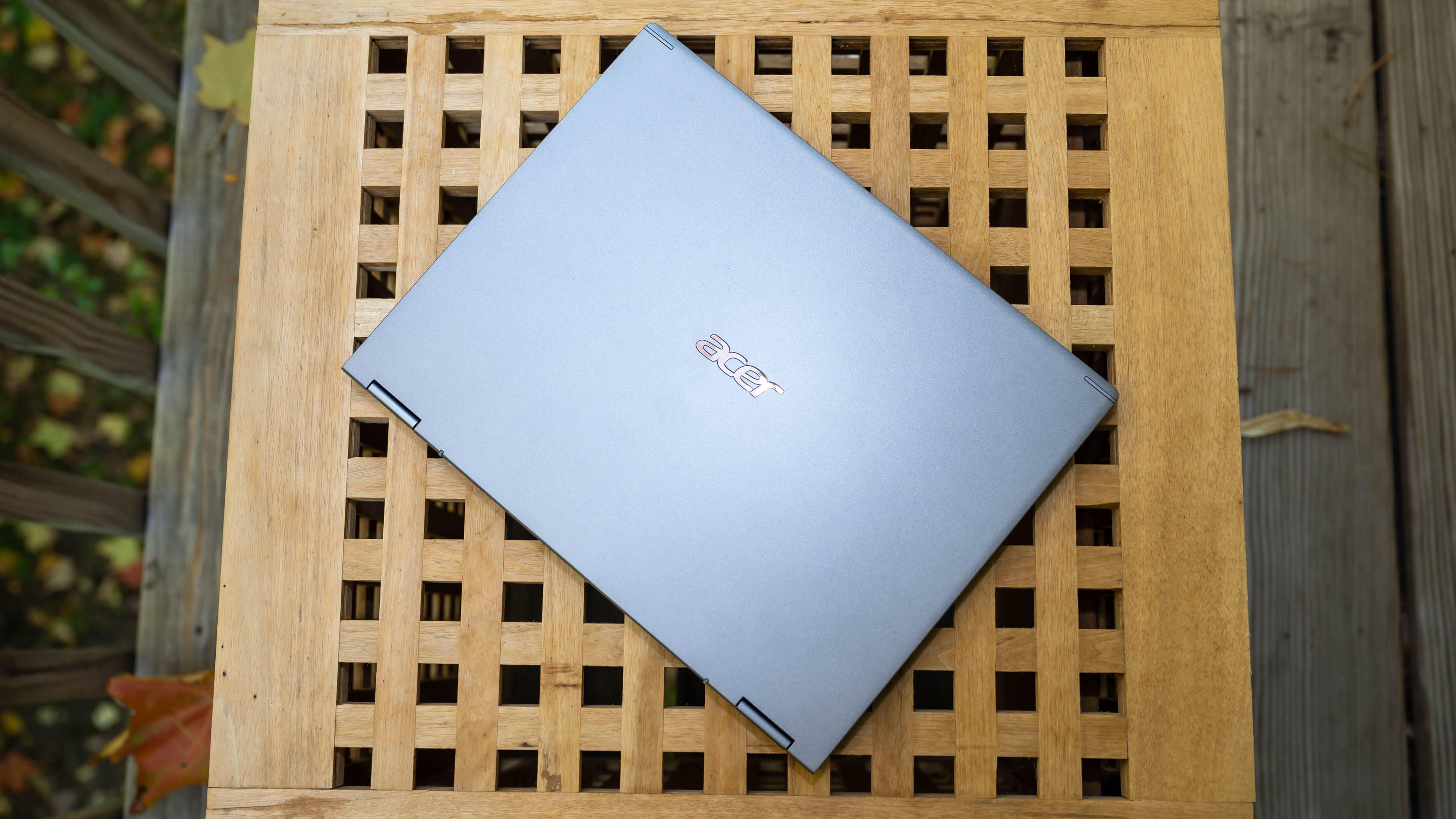 Acer-spin 5-2020-69