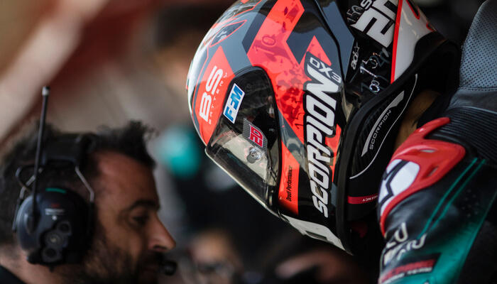 French Motorcycle Grand Prix