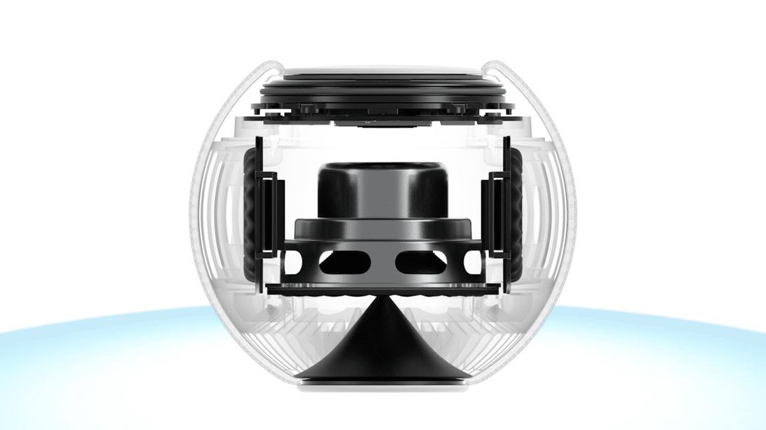 16-apple-homepod-mini-2020.png