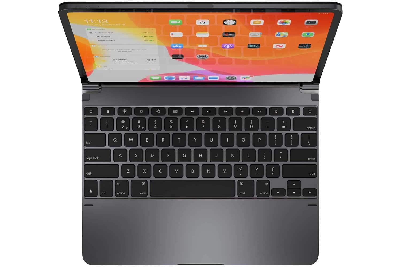 brydge-pro-12-9-keyboard-for-ipad