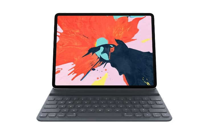 apple-12-9-best-ipad-pro-white