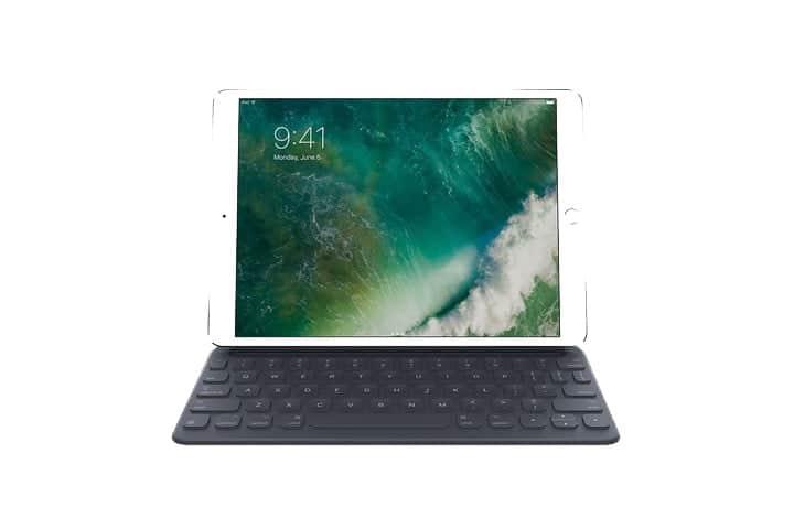apple-10-5-best-ipad-pro-keyboard-cases