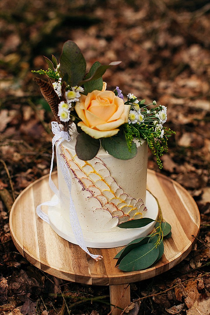 Ask the Experts: 8 Tips to Help You in a Magical Autumn Wedding During COVID-19