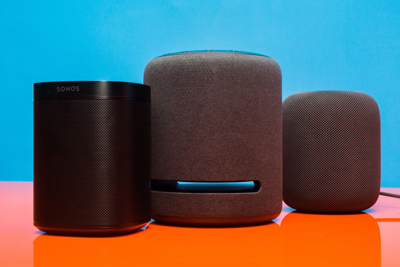 04-Amazon-Echo Studio