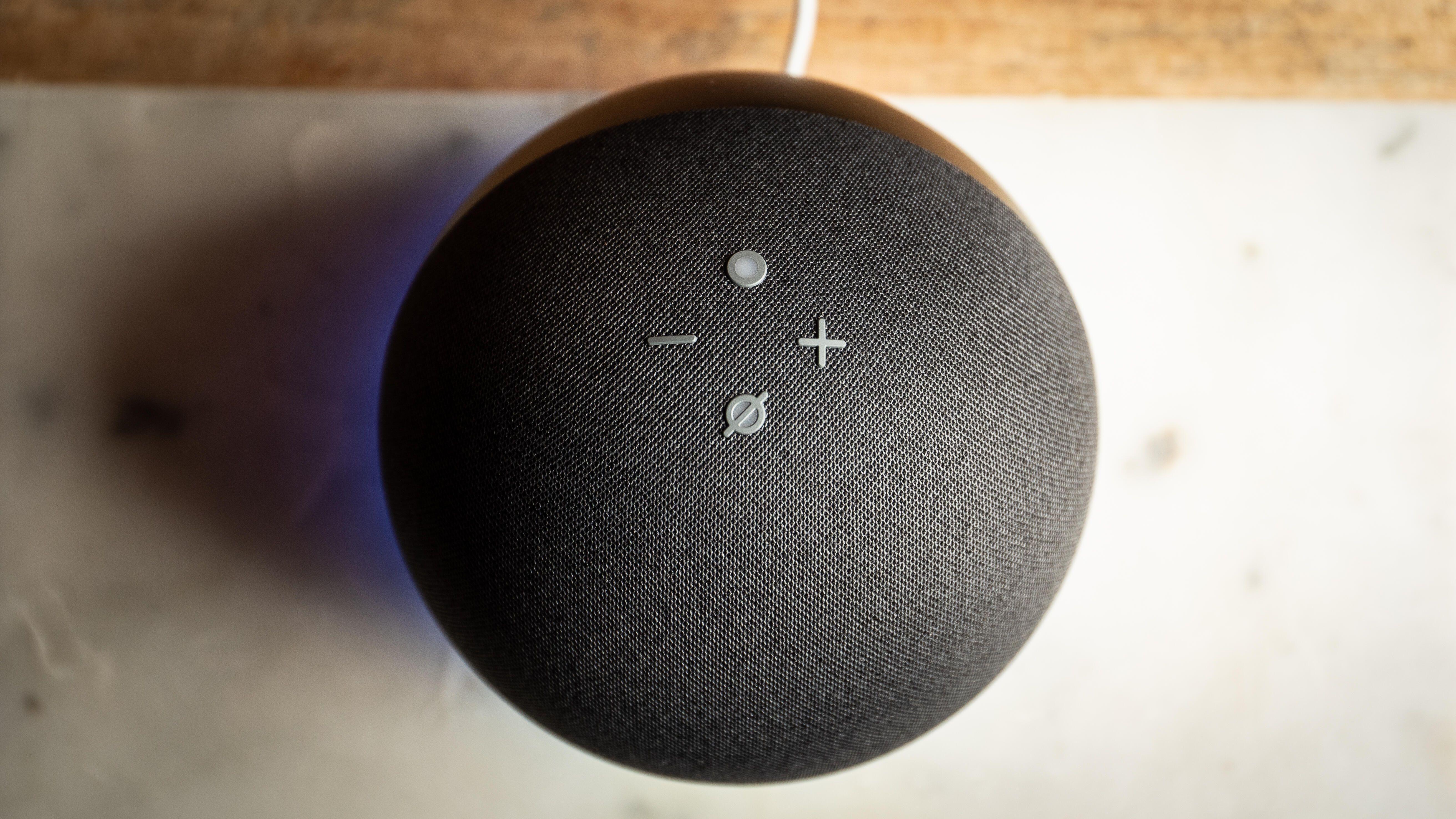 Amazon-echo-2020-3
