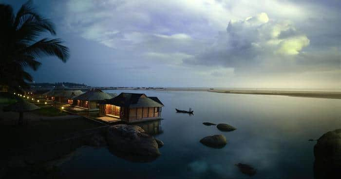6 Best Cottages In Kovalam For A Comfortable Stay In 2020!