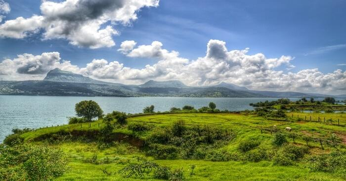 8 Awesome Places To Visit In Lonavala In May 2020 For A Great Trip