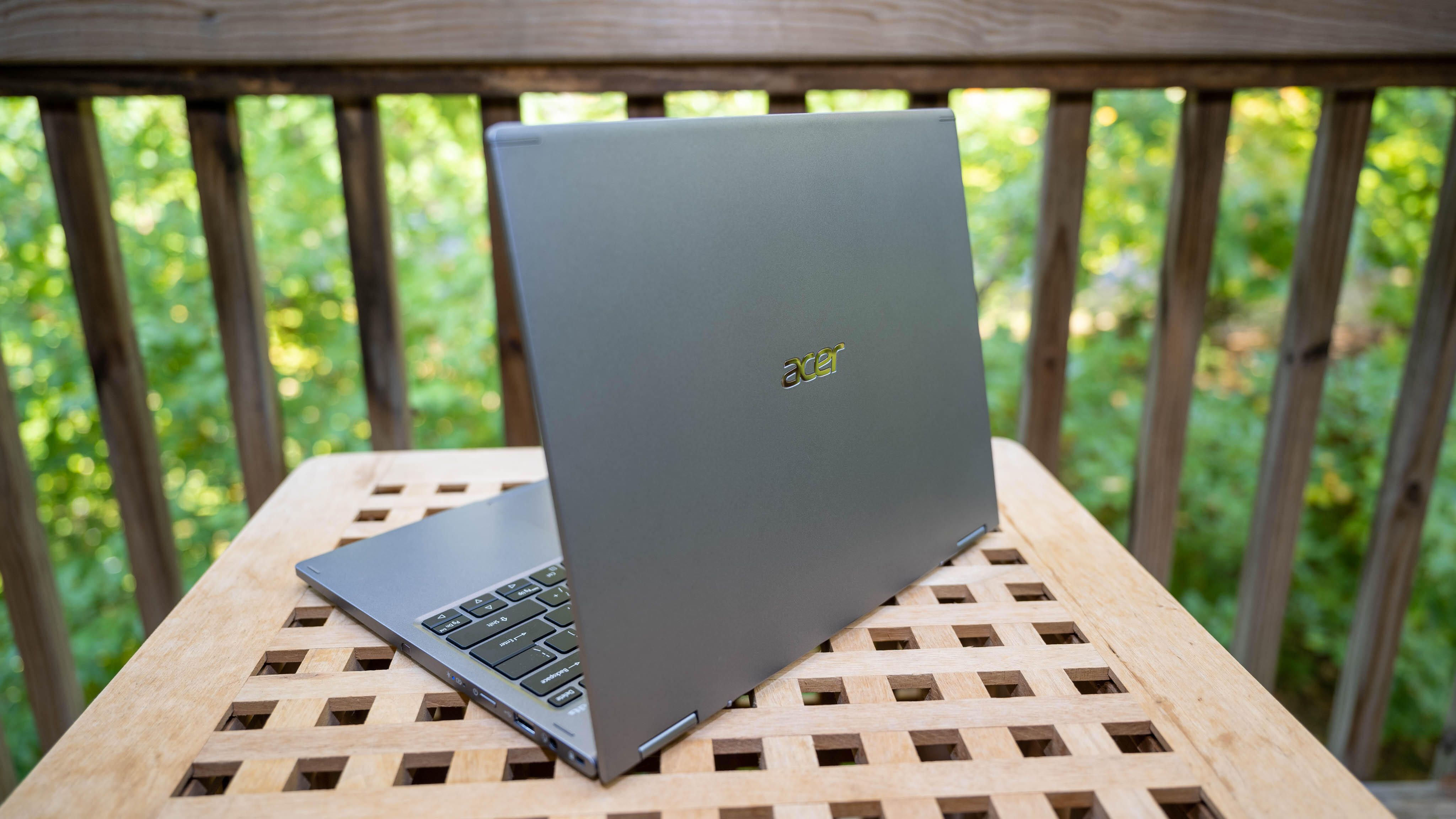 Acer-spin 5-2020-53