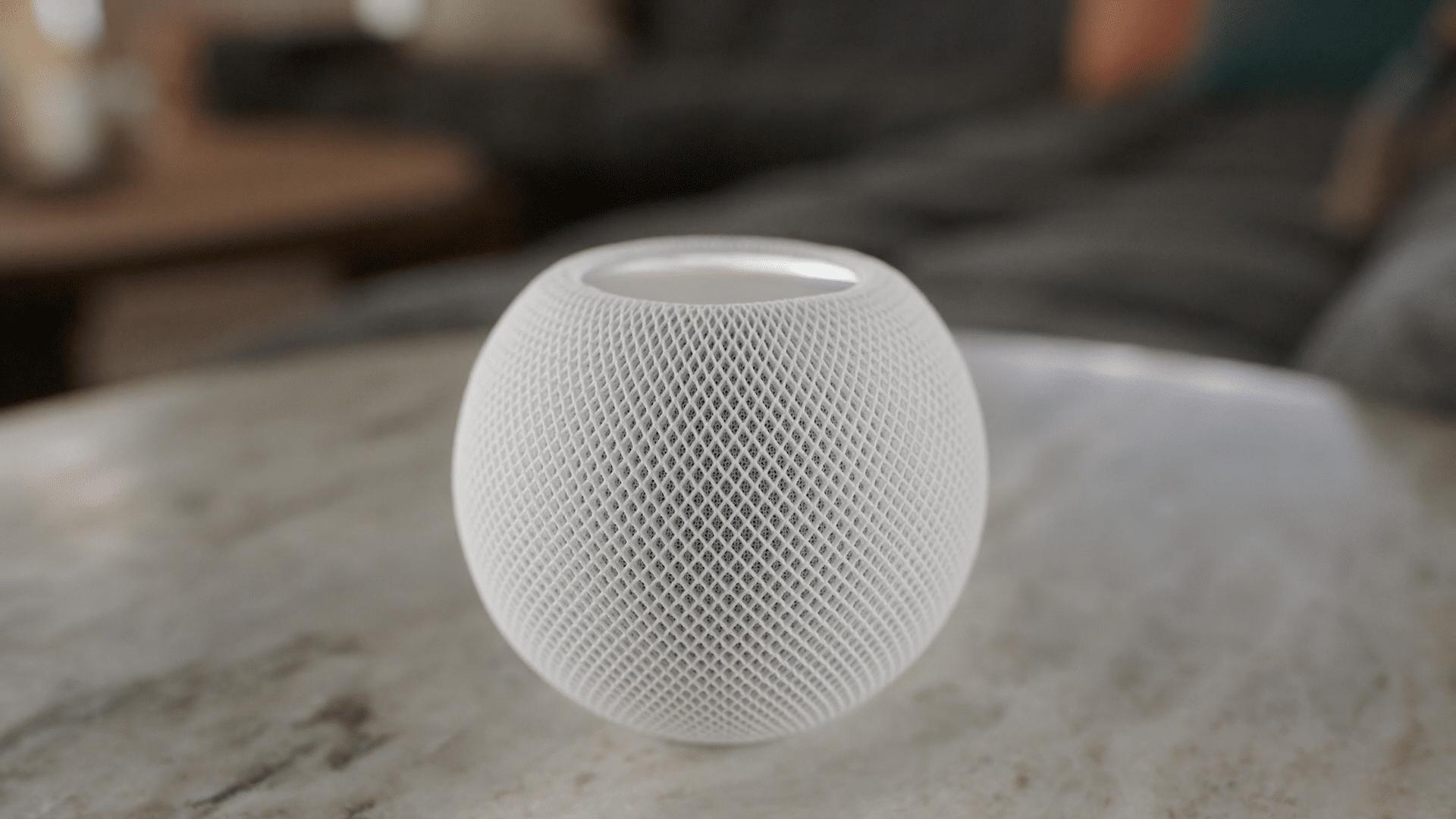 08-apple-homepod-mini-2020.png