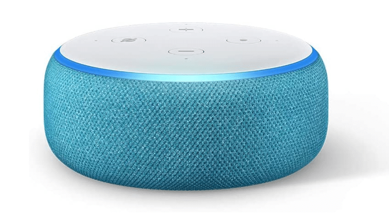 Best Prime Day 2020 Amazon Echo deals