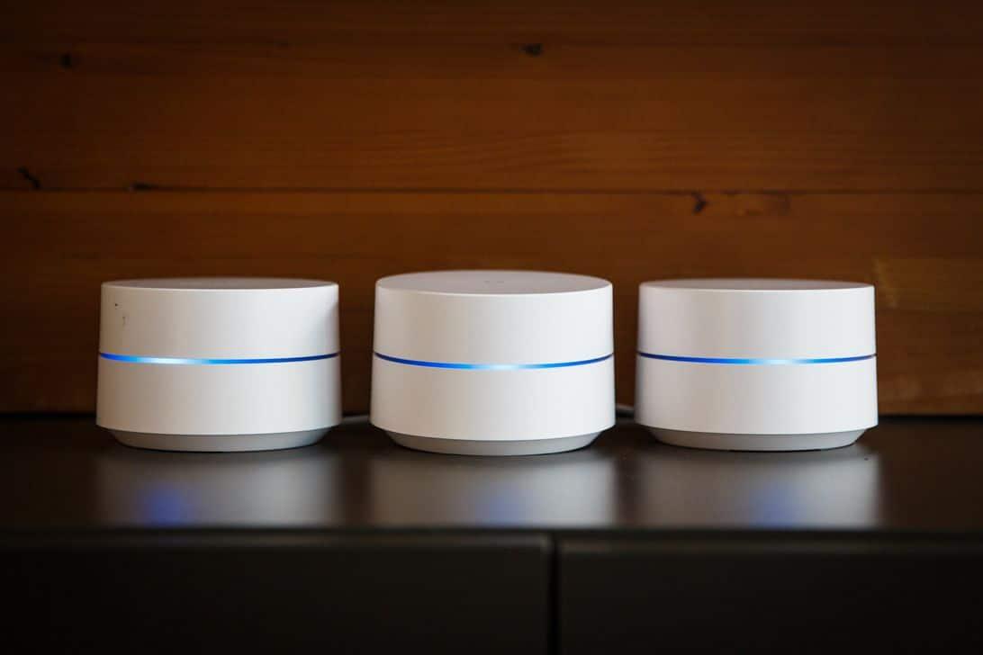 google-wifi-6504-001.jpg
