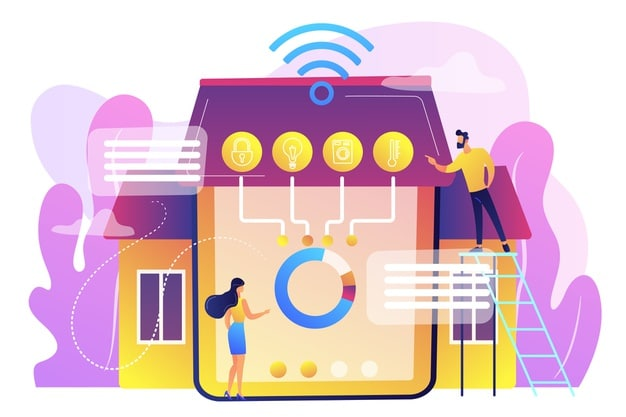 Mobile Home Manufacturers of All 2020