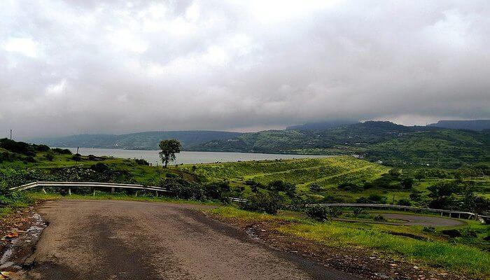 8 Awesome Places To Visit In Lonavala