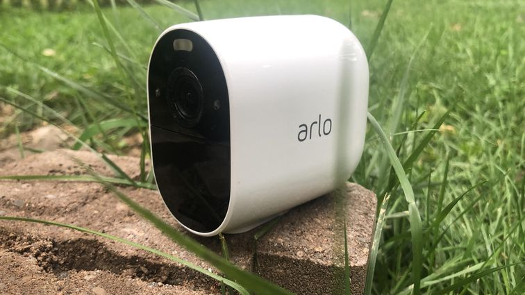 Prime Day 2020 best security camera deals