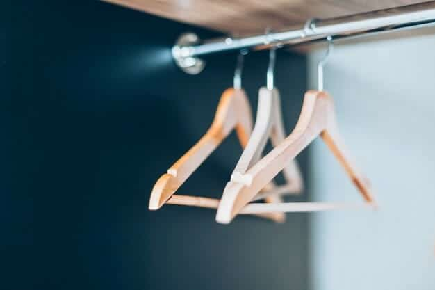 Tips to Select Best Closet Systems of 2020