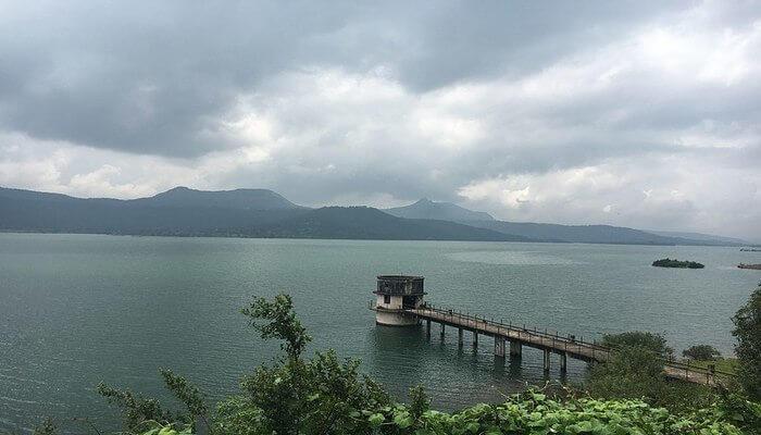Tungarli Lake - 8 Awesome Places To Visit In Lonavala