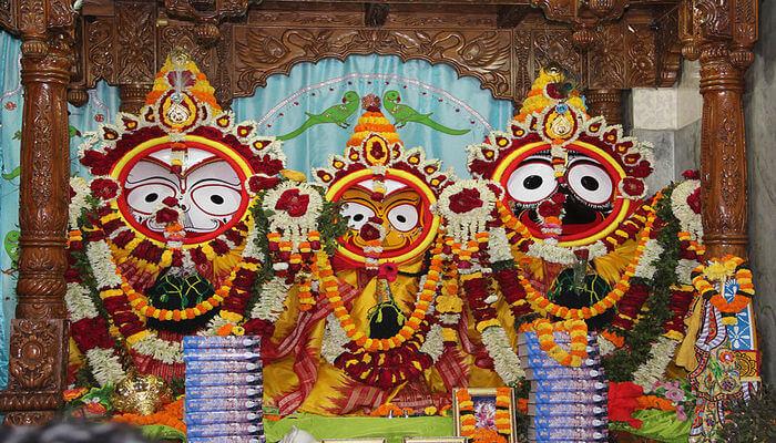 Oldest Hindu temple in Ahmedabad
